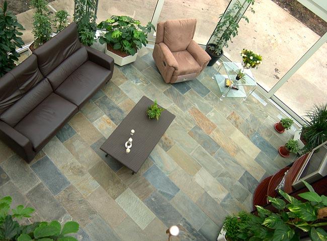 Migliori stufe a legna in commercio installazione - Migliori stufe a pellet forum ...