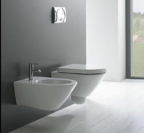 Ikea sanitari sanitari stedil srl vendita e commercio all ingrosso e - Sanitari bagno ikea ...
