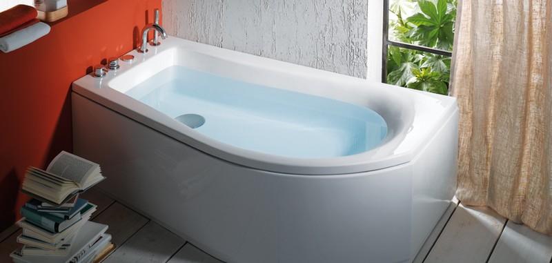 Vasche stedil srl vendita e commercio all 39 ingrosso e al dettaglio di materiali edili stufe - Vasche da bagno ideal standard ...