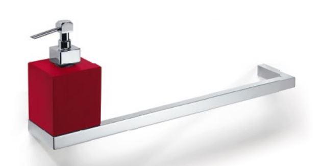 Accessori bagno stedil srl vendita e commercio all for Oml accessori bagno