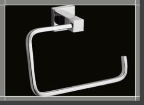 Accessori bagno - Stedil Srl vendita e commercio all\'ingrosso e al ...