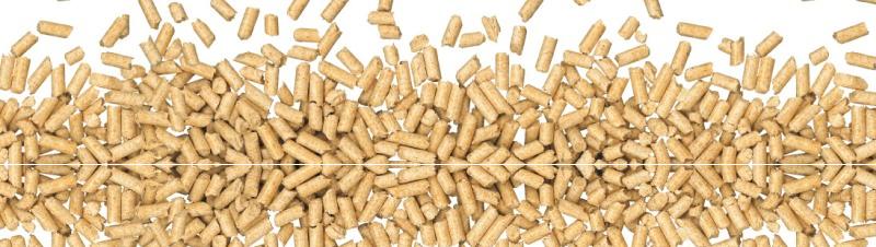 Produttori stedil srl vendita e commercio all 39 ingrosso e for Vulcano termocamini pellet